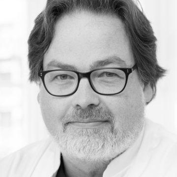 Claus Deglmann - München Handchirurgie und Plastische Chirurgie