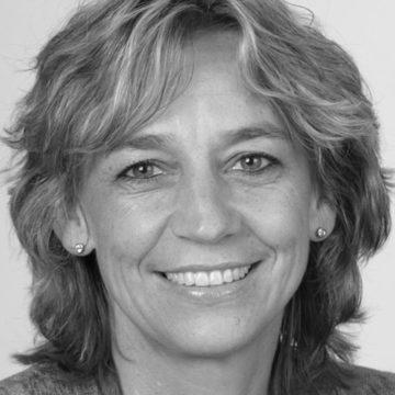Dr. med. Astrid Neuy-Lobkovicz