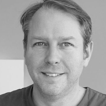 Prof. Dr. med. Dr. med. dent. Philipp Jürgens - MKG Arabellapark